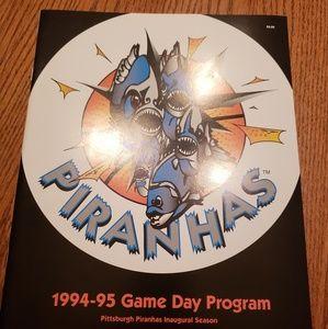 Brian Davis (Duke) Game Worn CBA Practice Jersey